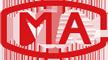 中国计量认证合格标志