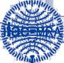 国际实验室认可合作组织