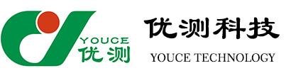 河北beplay官网体育公司