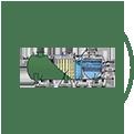 输配水设备卫生许可批件
